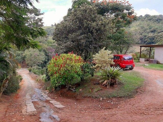 Sítio com mais de 90mil m² de área total em Viana. - Foto 3