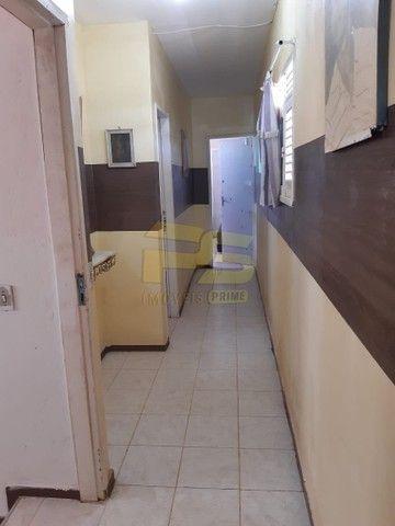 Casa à venda com 5 dormitórios em Poço, Cabedelo cod:PSP539 - Foto 13