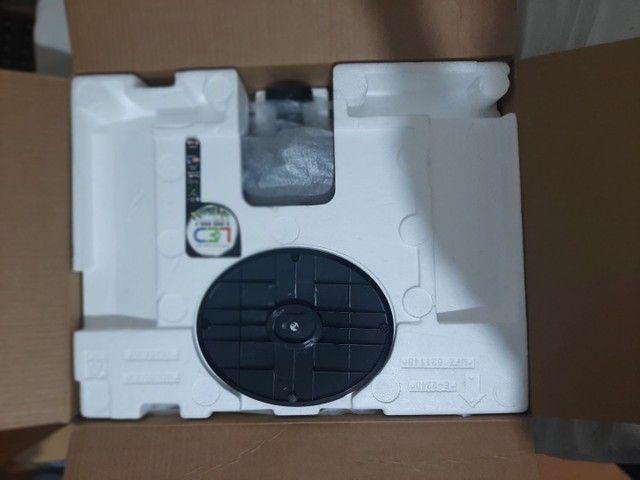 Monitor LG E2240S Com defeito. - Foto 4