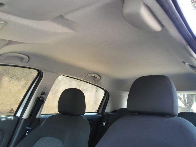 Vende-se carro - Foto 5
