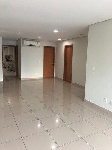 Apartamento no Adrianópolis Av.Terezina - 3 Suites Modulados e Climatizado - Foto 3