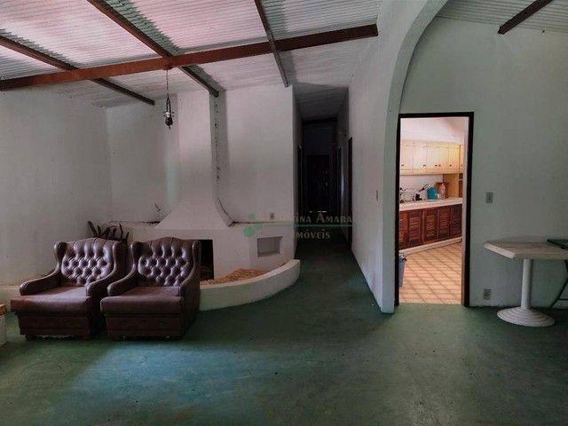 Sitio com 25.000,00m², na Teresópolis - Friburgo - Foto 2