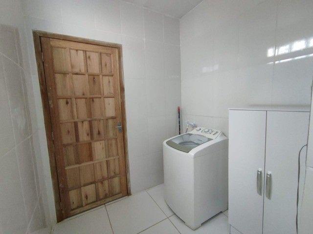 Vendo um imóvel no Porto Seguro, reformado. - Foto 3