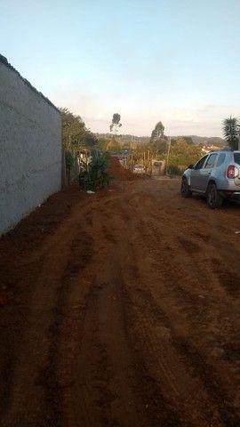 Imóvel coZinha, quarto e banheiro área 15x40 - Foto 4
