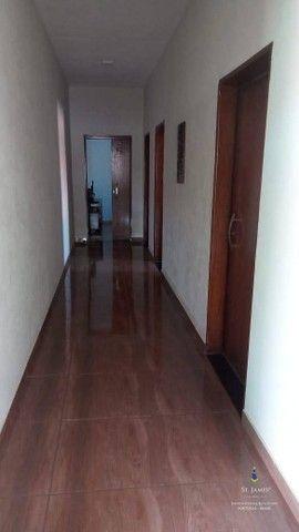 Casa Aconchegante em Condomínio Fechado - Interior de São Paulo - Foto 5