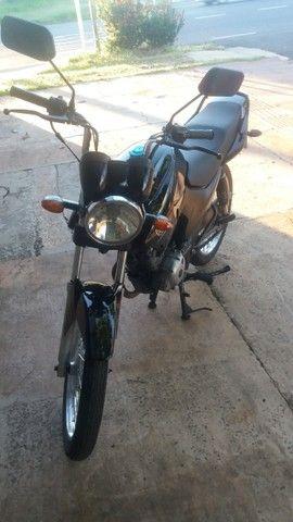 Factor k 125 (pedal) - Foto 4