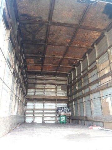 Caminhão fiat 80 608 710 - Foto 2