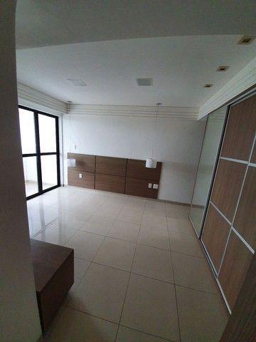 Apartamento Projetado no Bessa - Foto 6