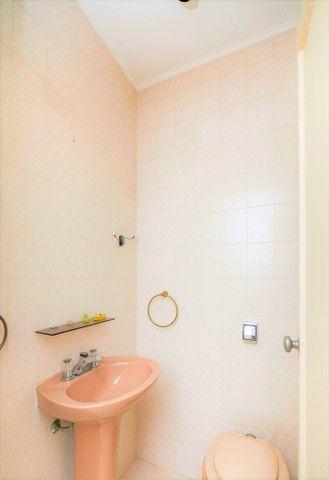 Apartamento à venda com 3 dormitórios em Moinhos de vento, Porto alegre cod:171052 - Foto 11