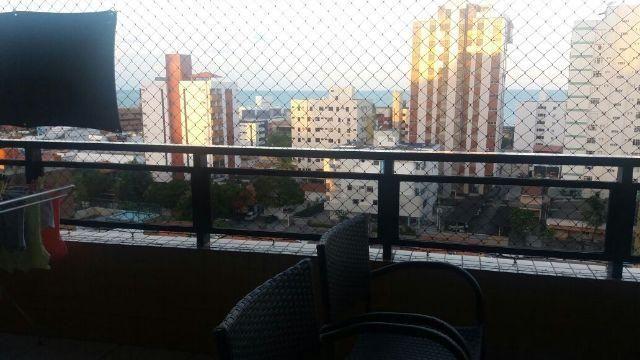 Apartamento em Manaíra - CÓDIGO: 1288