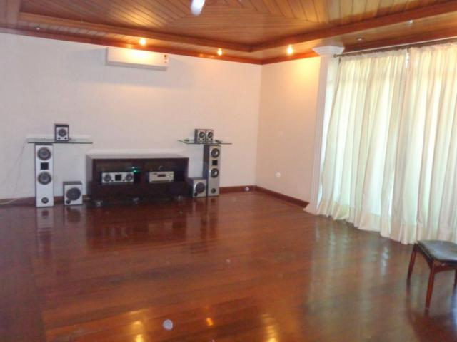 Apartamento 4 quartos no Cidade Nova à venda - cod: 213946