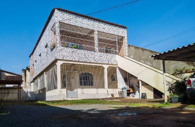 2 Casas em Guarapari