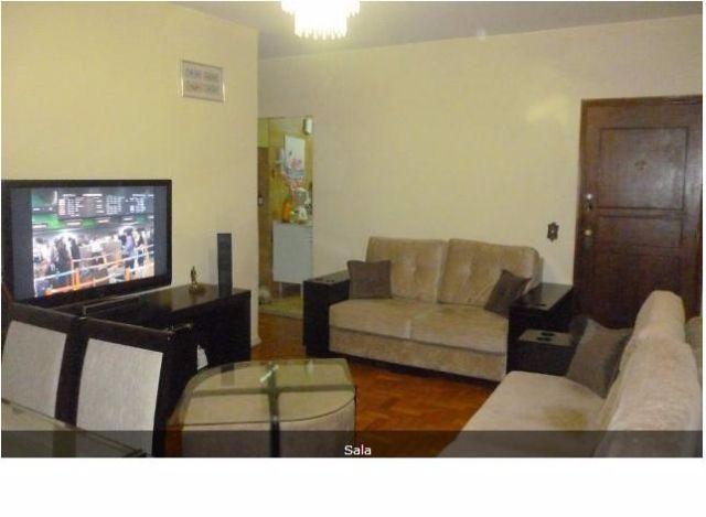 Apartamento 404 - Asa Norte