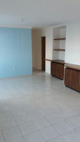 Excelente apartamento 3 Quartos, Jaraguá