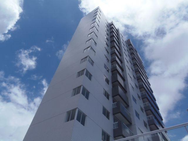 Edifício Maria Luiza