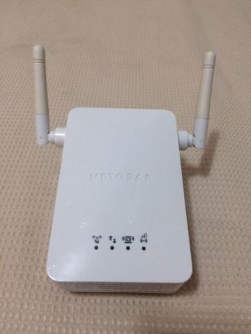 Extensor Wireless Netgear