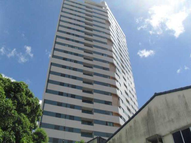 LP 3145 Apartamento na Madalena