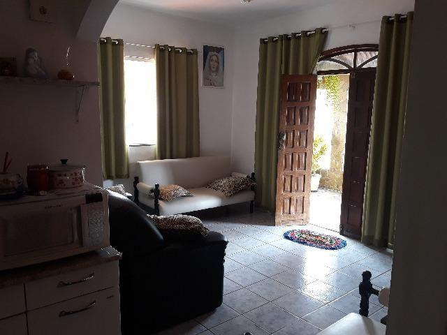 Apartamento 02 quartos mais terraço com Kitnet São Silvano - Foto 10