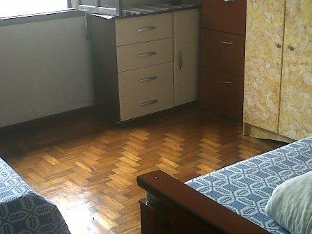 Casa à venda com 3 dormitórios em Flávio marques lisboa, Belo horizonte cod:169 - Foto 9