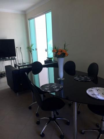 Cobertura à venda com 4 dormitórios em Barreiro, Belo horizonte cod:2728 - Foto 4