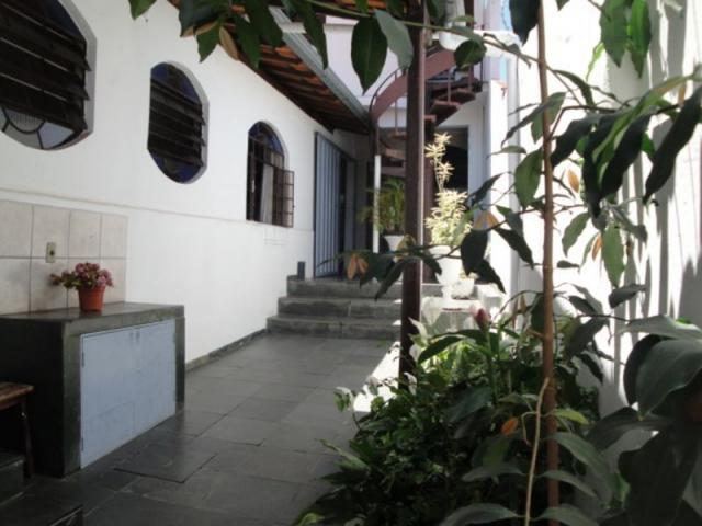 Alípio de melo, casa 4 quartos estilo colonial, melhor ponto do bairro. - Foto 7