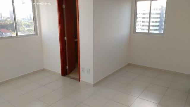 Apartamento para venda, tirol, 4 dormitórios, 3 suítes, 5 banheiros, 3 vagas