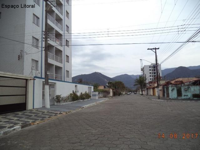 Apartamento à venda com 2 dormitórios em Martim de sá, Caraguatatuba cod:AP01090 - Foto 2