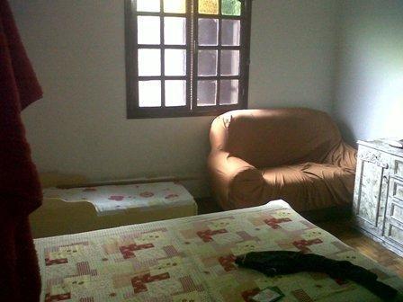 Casa à venda com 3 dormitórios em Flávio marques lisboa, Belo horizonte cod:169 - Foto 6