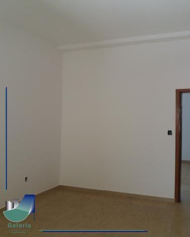 Apartamento em ribeirão preto aluguel, locação - Foto 7