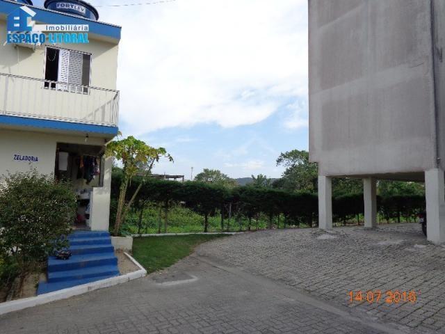 Apartamento, venda, jardim casa branca, martim de sá, caraguatatuba - Foto 20