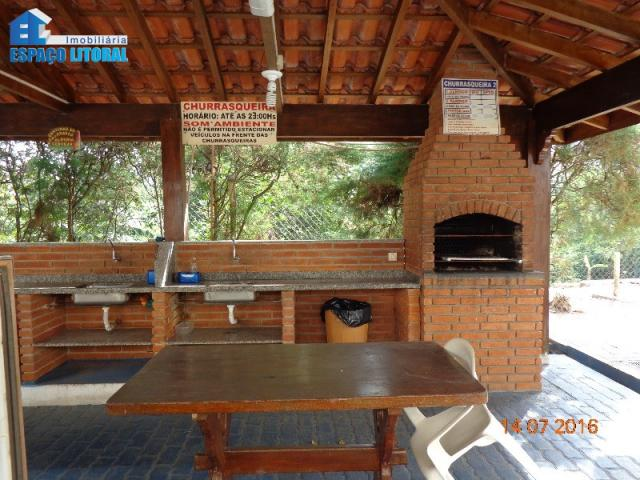Apartamento, venda, jardim casa branca, martim de sá, caraguatatuba - Foto 11