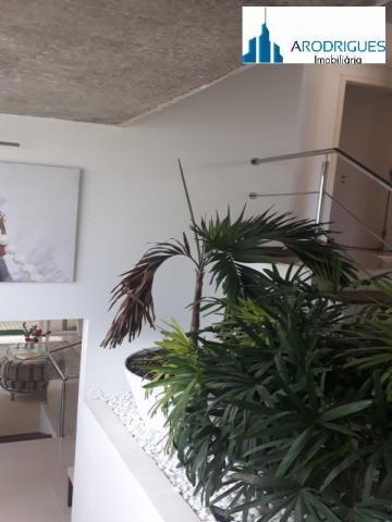 Casa de Condomínio - Foto 20