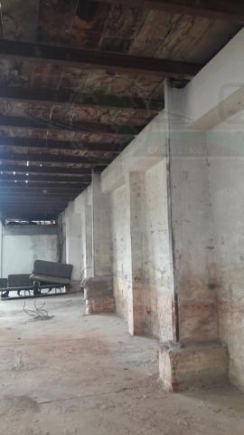 Galpão/depósito/armazém à venda com 0 dormitórios em Ipiranga, São paulo cod:5930 - Foto 6