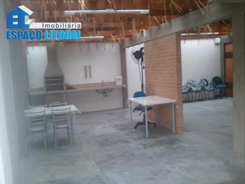 Ponto comercial, venda, centro, caraguatatuba - Foto 5