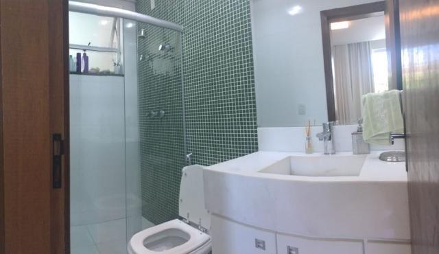 Apartamento à venda com 3 dormitórios em Barreiro, Belo horizonte cod:2922 - Foto 10