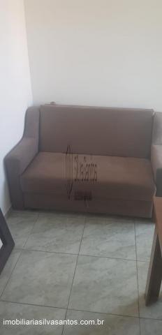 Kitchenette/conjugado para alugar com 1 dormitórios cod: * - Foto 3