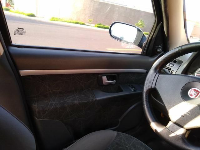 Vendo Siena automático - Foto 7