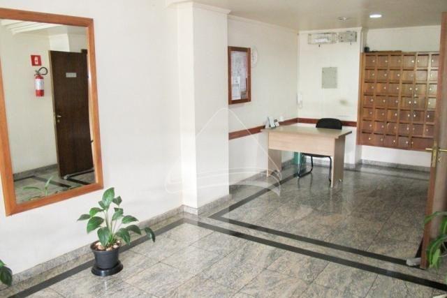 Kitchenette/conjugado para alugar com 0 dormitórios em Centro, Passo fundo cod:13966 - Foto 2