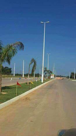 Nova Manaus Bairros Planejados - Foto 2