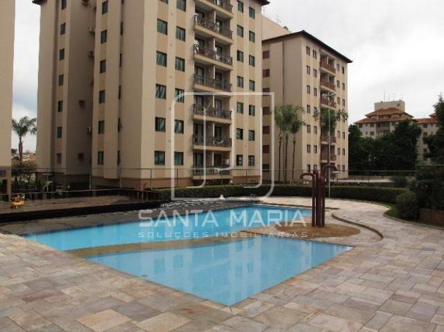 Apartamento para alugar com 3 dormitórios em Iguatemi, Ribeirao preto cod:61951 - Foto 13