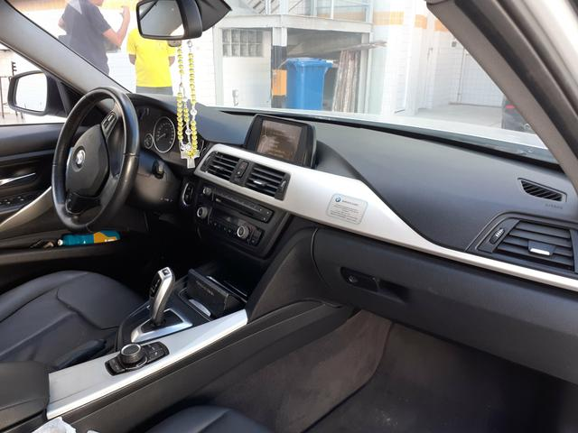 BMW 2013 320i turbo - Foto 2