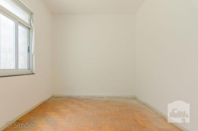 Apartamento à venda com 3 dormitórios em Gutierrez, Belo horizonte cod:257072 - Foto 8