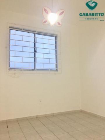 Apartamento à venda com 2 dormitórios em Sitio cercado, Curitiba cod:91227.001 - Foto 16