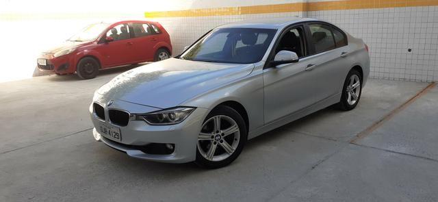 BMW 2013 320i turbo - Foto 4