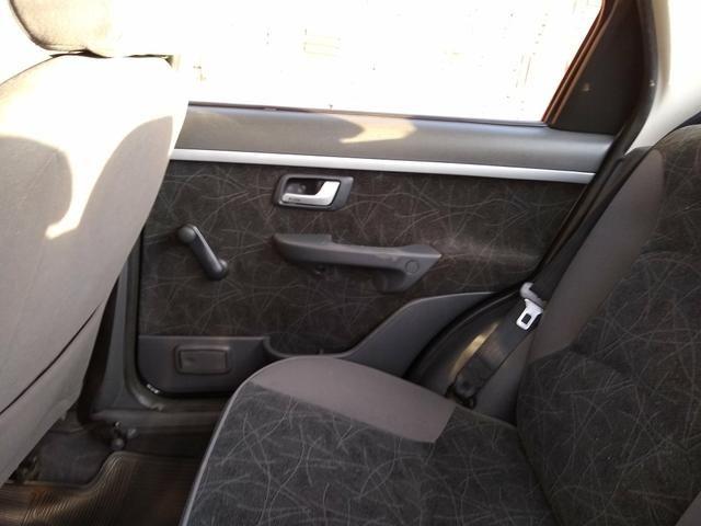 Vendo Siena automático - Foto 6