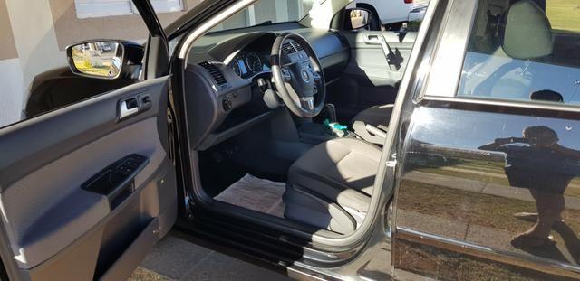 Polo sedan 1.6 manual total flex - Foto 5