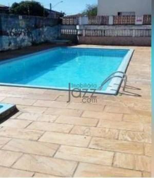 Apartamento com 2 dormitórios à venda, 70 m² por r$ 160.000,00 - parque bandeirantes i (no - Foto 5