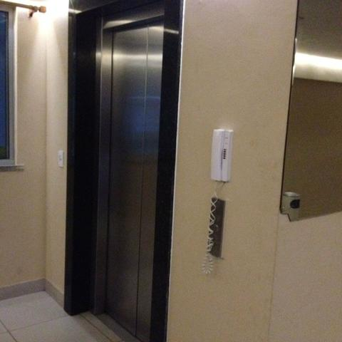 REPASSO lindo apartamento em ótimo condomínio cidade 2000 - Foto 13