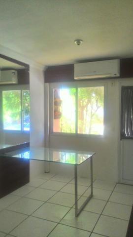 Casa Plana com Deck + Churraqueira + Chuveirão + Móveis projetados - 2 vagas - Pedras