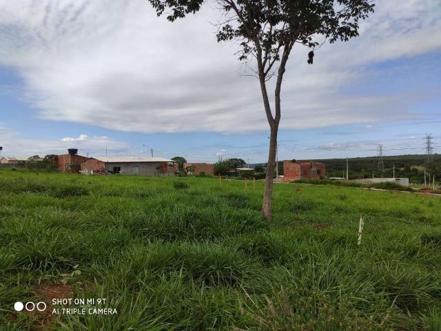Vendo ou troco Lote em Goiânia - Foto 12